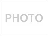 Фото  1 Топливные гранулы 909414